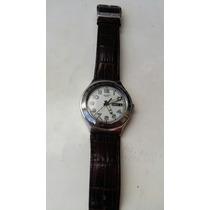 Reloj Swatch Irony