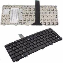 Teclado Notebook Asus Eepc 1011bx 1015pem 1015tx 1018pb Br Ç
