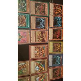 Yugioh Decks/lote 800cartas Al Azar 30 Foils+1 Regalo+envío