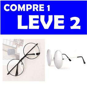 962a5d0b7f9c4 Oculos De Computador - Óculos em Minas Gerais no Mercado Livre Brasil