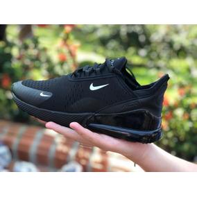 6296cebdc6c Colonias Hombre Baratas - Tenis Nike en Mercado Libre Colombia