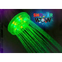 Luces De Led Para Duchas Shower Wow Original. Mar Del Plata