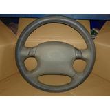 Vendo Caña Y Volante De Toyota Corolla 2002 Negociable