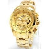 49b91c072311 Reloj Omega Speedmaster Colombia - Relojes Casio para Hombre en ...