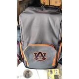 Altego Polygon Sunfire Laptop Backpack 17 Inch - R -naranja