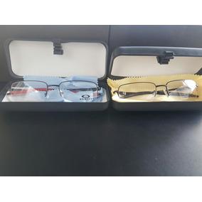 ae156312dc081 Oculos De Descanso Sem Grau Oakley - Óculos De Grau no Mercado Livre ...