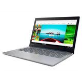Notebook Lenovo Nueva 15.6