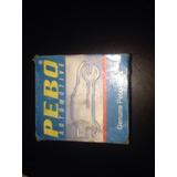Kit Caliper Mordaza Cielo Racer Pebo Np1449