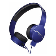 Auriculares Vincha Sol Republic Tracks Hd2 Control Música