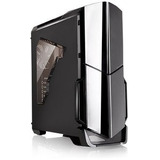 Pc Gamer I5 7400 - Msi Gtx1050ti - 8gb Ram Ddr4