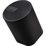 Parlante Inalambrico Daewoo Bluetooth