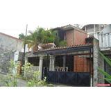 Casas En Venta Urb Villas Del Sol