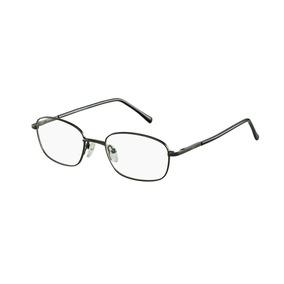Óculos De Grau Puma Casual Preto