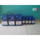 Aceite Mineral 20w50 De Pote Y Galon