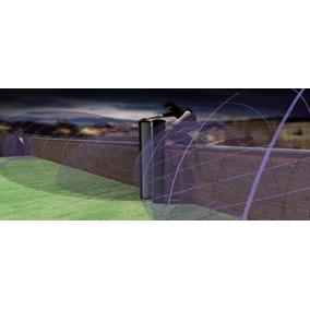 Alambre Aluminio1.5 Para Cerco Eléctrico Sistema Cercoshock