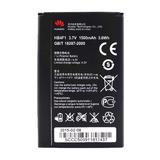 Bateria Huawei M860 U8800 Original Hb4f1