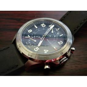 Reloj Tommy Hilfiger Th1791346