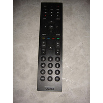 Control Para Tv Vizio Pantalla Lcd Plasma Panel Xru100