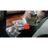Kit Cilindro Gy6 / Bera Cobra/porche/corvett/mustang/matrix