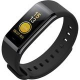 Xiaomi Amazfit Cor Smart Watch