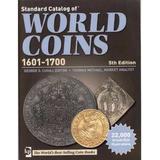 Combo Catalogo Monedas Mundiales Krause Pdf