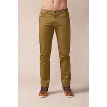 Pantalon Casual Marca Altoretti Exclusivos, Solo Talla 28