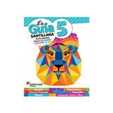 Libro Guía Santillana 5°