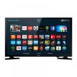 "Tv Led Samsung 32"" Smart Tv Un-32j4300"