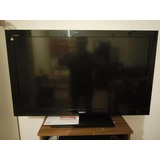 Sony Bravia Led Tv Full Hd 40 Pulgadas