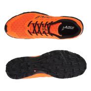 Trail Running Zapatillas - Inov 8 - X-talon 210 - Hombre