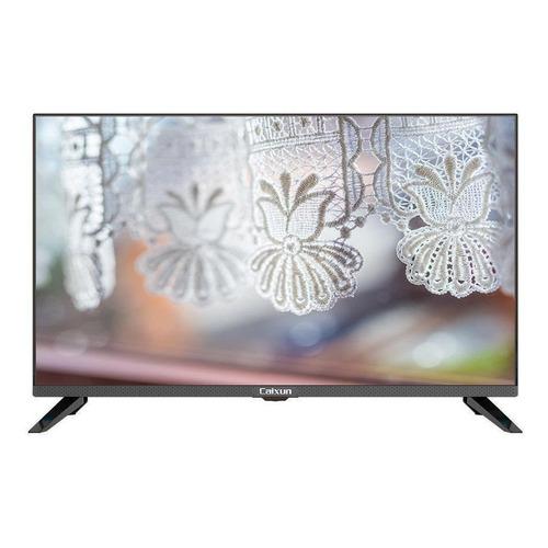 "TV Caixun CX32F1HD LED HD 32"" 100V/240V"