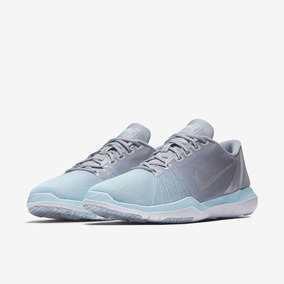 Zapatillas Nike Flex Supreme Tr 5/original/phsports/running