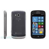Samsung Ativ Odyssey Sch-r860u 4g Lte U.s. Celular Windows C