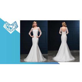 Venta de vestidos de novia en nuevo leon