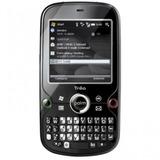 Celular Organizador Palm Treo Pro Personal - Outlet 727
