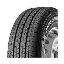 Pneu 185/r R14 Pirelli Chrono Reforçado Pra Retirar Sp