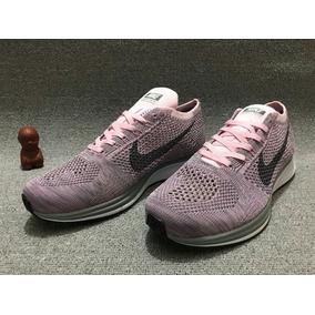 zapatos nike sport