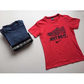 Balon Rojo Nike - Camisetas de Hombre en Mercado Libre Colombia 49942dc97d9