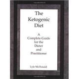 Lyle Mcdonald-the Ketogenic Diet_