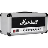 Marshall 2525h Mini Jubileo De Plata 20/5 Vatios Cabeza...