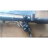 Cremallera Hidraulica Corsa 2/meriva (reparacion) C/garantia