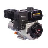 Motor A Gasolina De 7,5hp 4 Tempos Eixo 3/4 Toyama