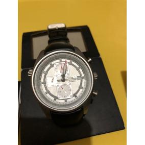 6b84822a9fb Relógio Longines Aviator Chrono Automático Edição Limitada ...