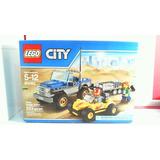 Dr.veneno Lego City 60082 22 Pcs