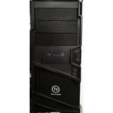 Torre Core I5 Séptima Generación
