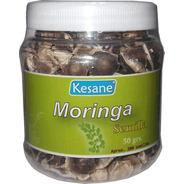 Semillas De Moringa 60grs Aprox. 250 Semillas Frasco Pet