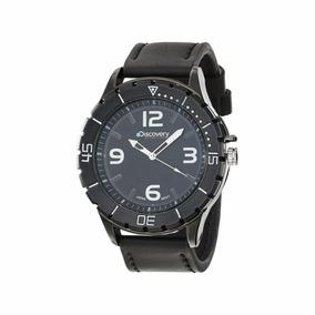 Reloj Discovery 6104a