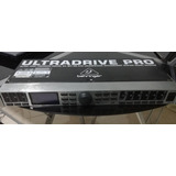Controlador Ultradriver Pro Dcx2496 ( Cerebro )