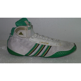 Zapatillas adidas Smit Talle Us14 - Arg47.5 Usadas All Shoes