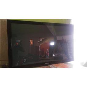 Television Plana De 42 Pulgadas Samsung
